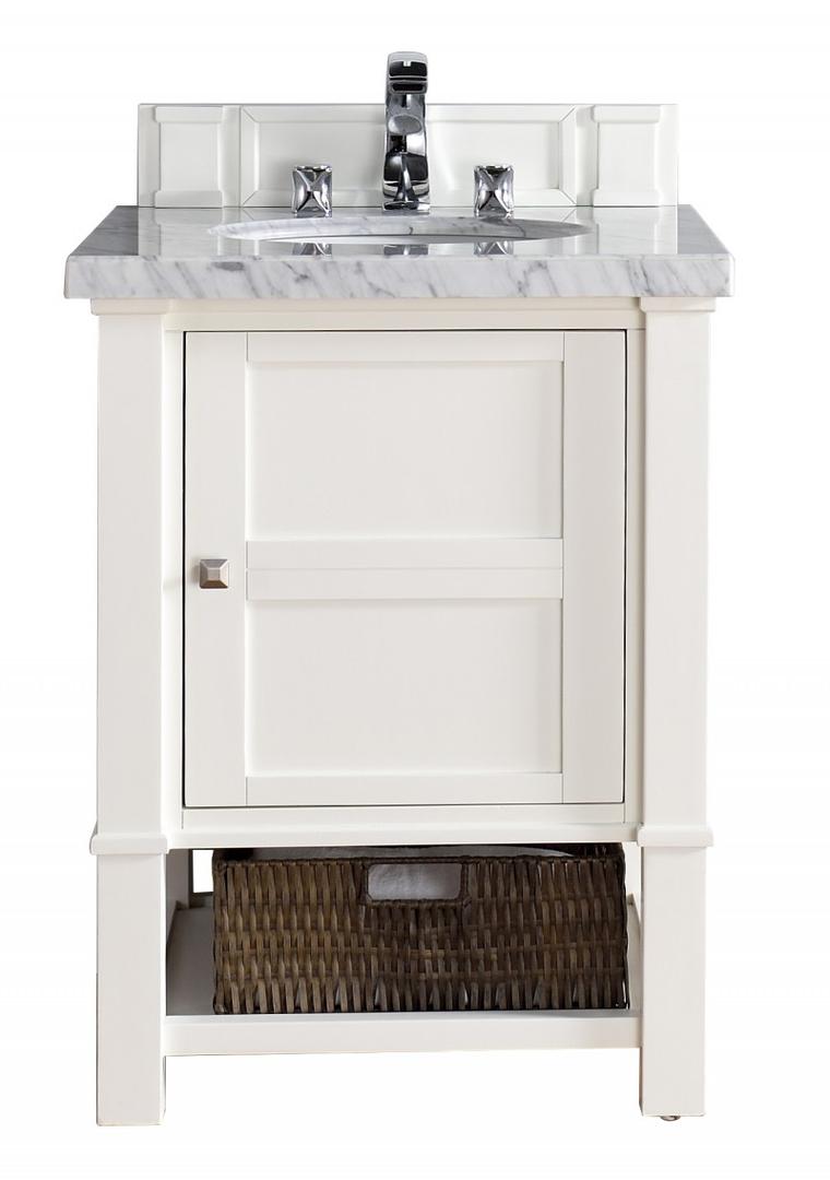 Anatolia Interiors   Bathroom Vanities   Custom & Semi-Custom Cabinets