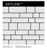 Unilock Artline Paver Patterns