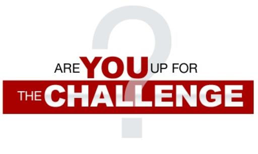 Are You Up For The Vi Challenge? North America's Number One Fitness And Weight Loss Platform Is Europe And Is Entering Mexico In Early 2018