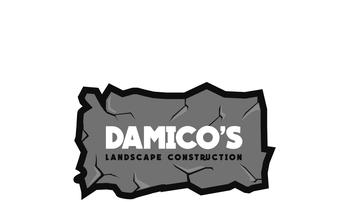 Pittsburgh Landscape Construction