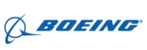 Home Page, Boeing