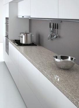 Quantum Kitchen Countertops Ltd Quartz Countertops