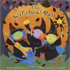 The Witches' Ball