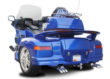 on hannigan side for car wiring diagram