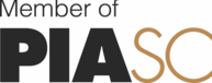 PRINTING INDUSTRIES ASSOCIATION OF SOUTHERN CALIFORNIA