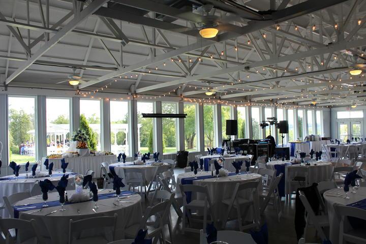 magnolia estate wedding venue outdoor weddings