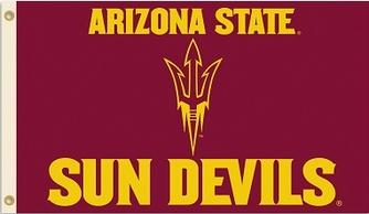 Arizona_State_Sun_Devils_Flag_ASU_NCAA_College