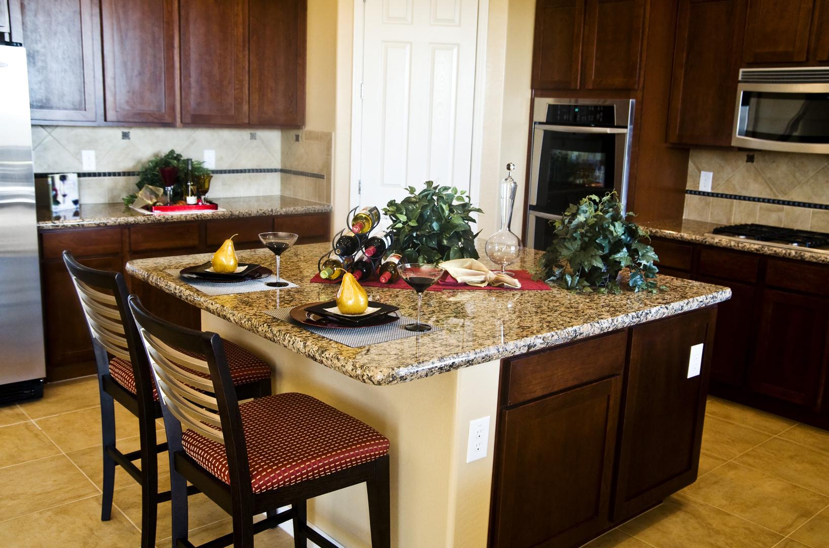 Classic espresso ready to assemble kitchen cabinets rta ship - Classic Espresso Ready To Assemble Kitchen Cabinets Rta Ship 50