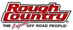 Rough Country Lift Dealer Ohio Canton Akron Boardman
