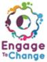 Link to the Engage To Change website