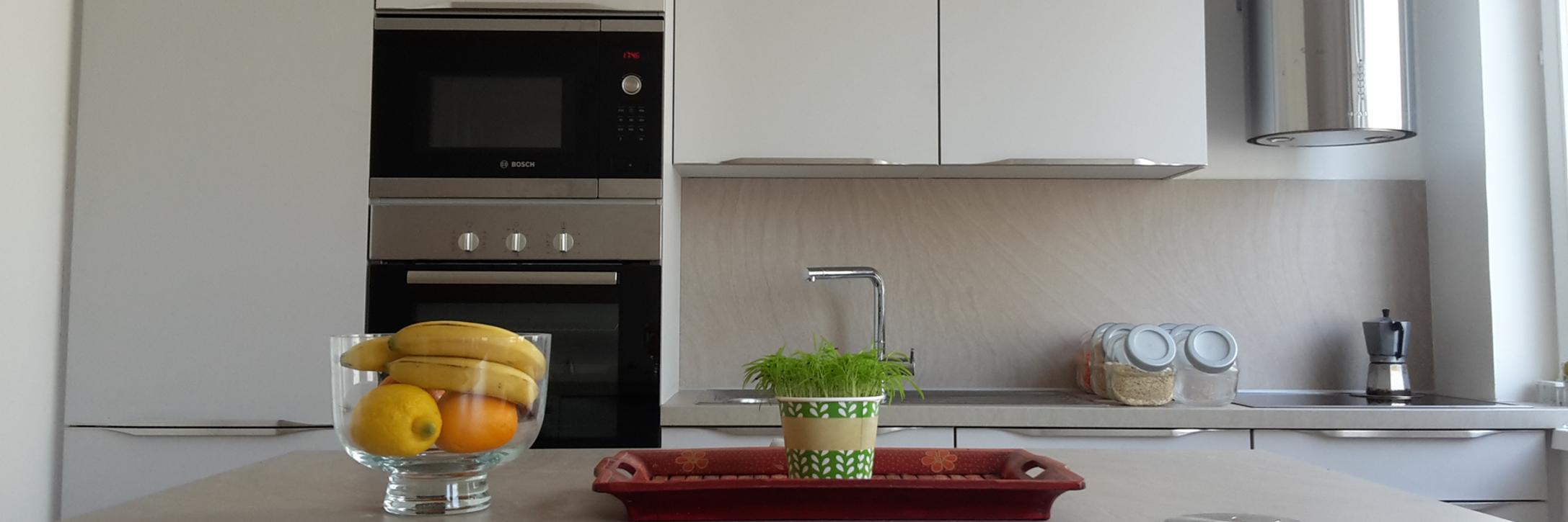 Conciergerie bruxelles accueil nettoyage et blanchisserie location court terme airbnb - Location appartement meuble bruxelles court terme ...