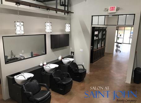 Dallas lease salon suites in Addison, Addison Salon Suites, Salon lease in Dallas, Booth rental salon Addison