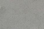 Unilock Ledgestone Caps, Coping & Fullnose In Color Grey