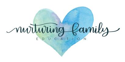 Learn more about parenting classes, workshops, and parental coaching.