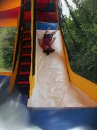 bounce-house-rentals-memphis-infusion-inflatables.jpg
