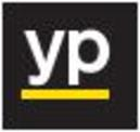 YP Reviews