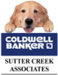 Sue Hepworth - Coldwell Banker