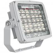 LHFL LED Flood Light Picture