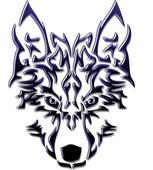 SnowWolf available at The Ecig Flavourium Toronto vape shop