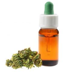 Shop For CBD Oil