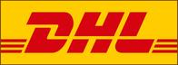 DHL Packaging Guidelines