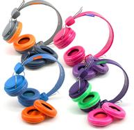 KidzSafe-myDesign-Headphones.png