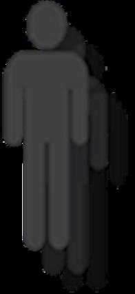 https://nebula.wsimg.com/24defbbbf1618d5057470229728ccde7?AccessKeyId=7E09DFC5F4E049902639&disposition=0&alloworigin=1