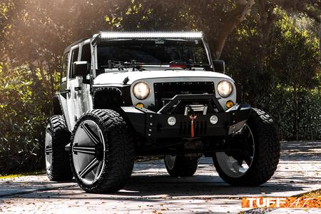 tuff-wheels-truck-jeep-forged-ohio-canton-youngstown-26-inch