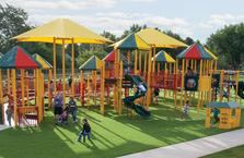 school playgrounds Oregon, schools playgrounds Washington, commercial playground providers oregon, commercial playground providers Washington