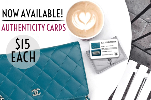 chanel-authenticity-card