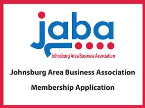 JABA Membership Application