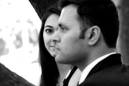 professional pre wedding photographers in delhi-ncr