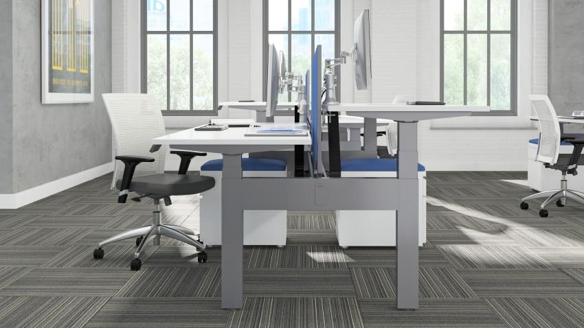 Excellent Office Furniture Dealer Orange County Interior Design Ideas Ghosoteloinfo