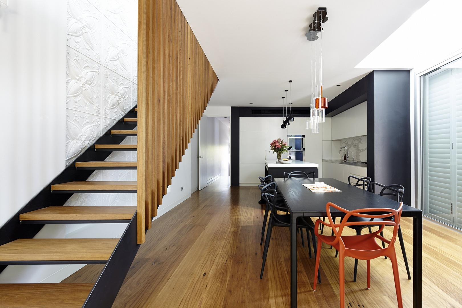 Lot 1 Design In Sydney Nsw 2038 Australia
