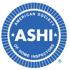 Home Inspector Harrodsburg Kentucky
