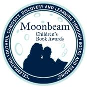 Annual Moonbeam Children's Book Awards, for excellence is self-publishing