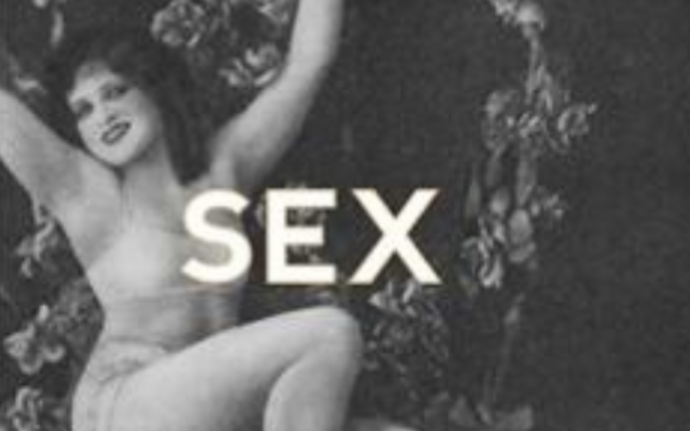 Players Theatre Short Play Festival: SEX!