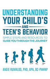 teen behavior, raising teens, disciplining teens, teenagers