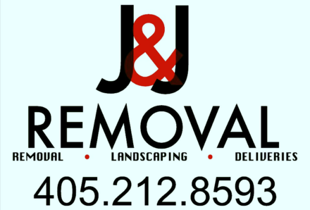 J And J >> J J Removal Services Junk Removal Moving