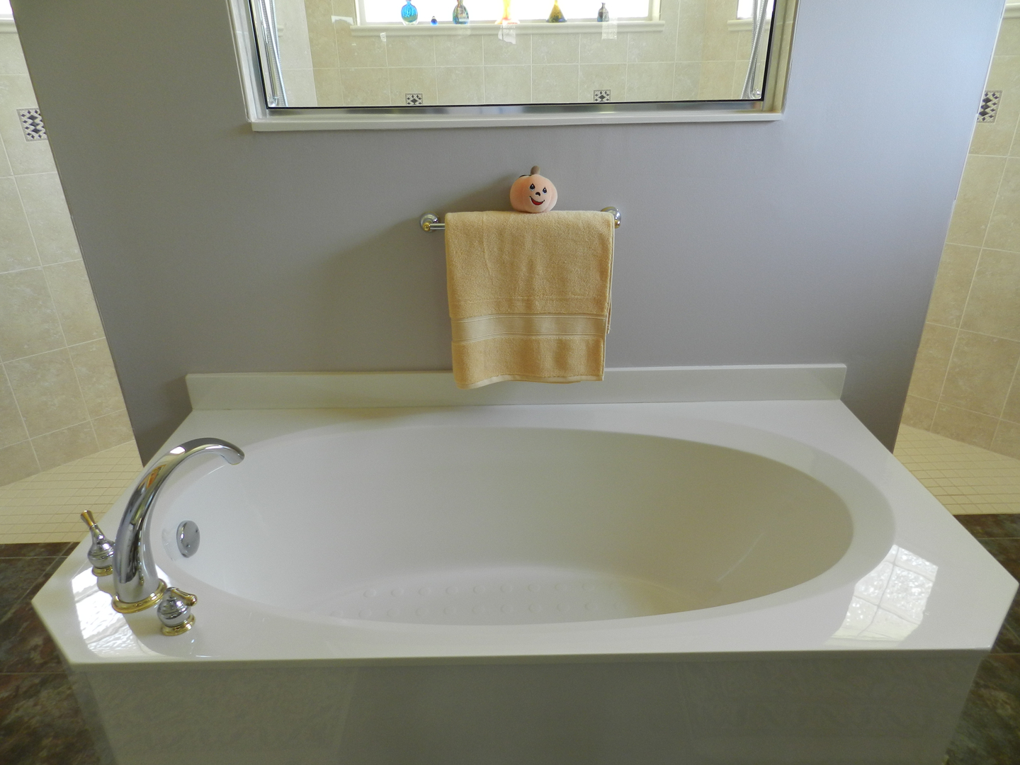 Photo Pictures of Walk-In Bathtub models and prices to compare ...