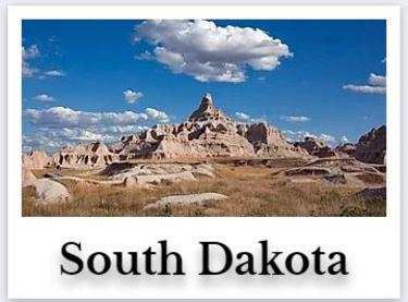 South Dakota Online CE Chiropractic DC Courses internet on demand chiro seminar hours for continuing education ceu credits