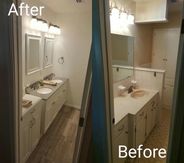 Bathroom Remodels Lewisville Tx frisco/ mckinney/ lewisville bathroom remodeling contractors