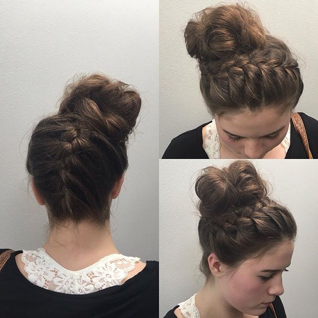 Surprising Amanda Kimball Short Hairstyles For Black Women Fulllsitofus