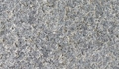 Blue Mist Granite Color Swatch