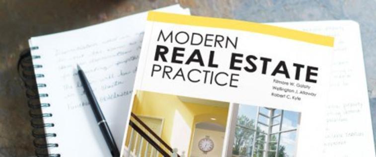 Real Estate School Real Estate Institute Of Rhode Island