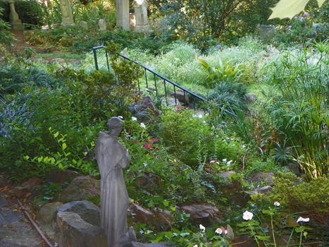 Memorial Garden Concord Nc   Fasci Garden