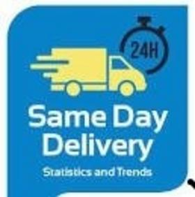 Safe, Same Day Delivery