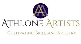 Athlone Artists