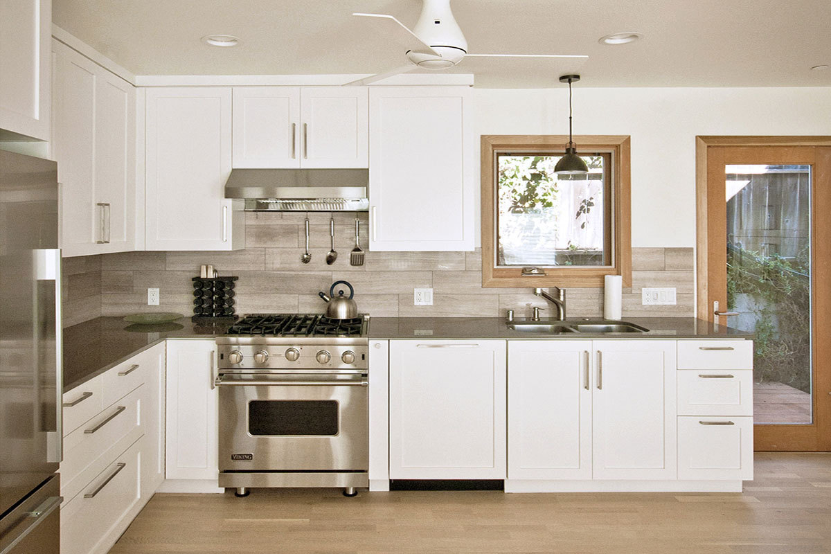 anatolia interiors kitchen u0026 bathroom backsplash
