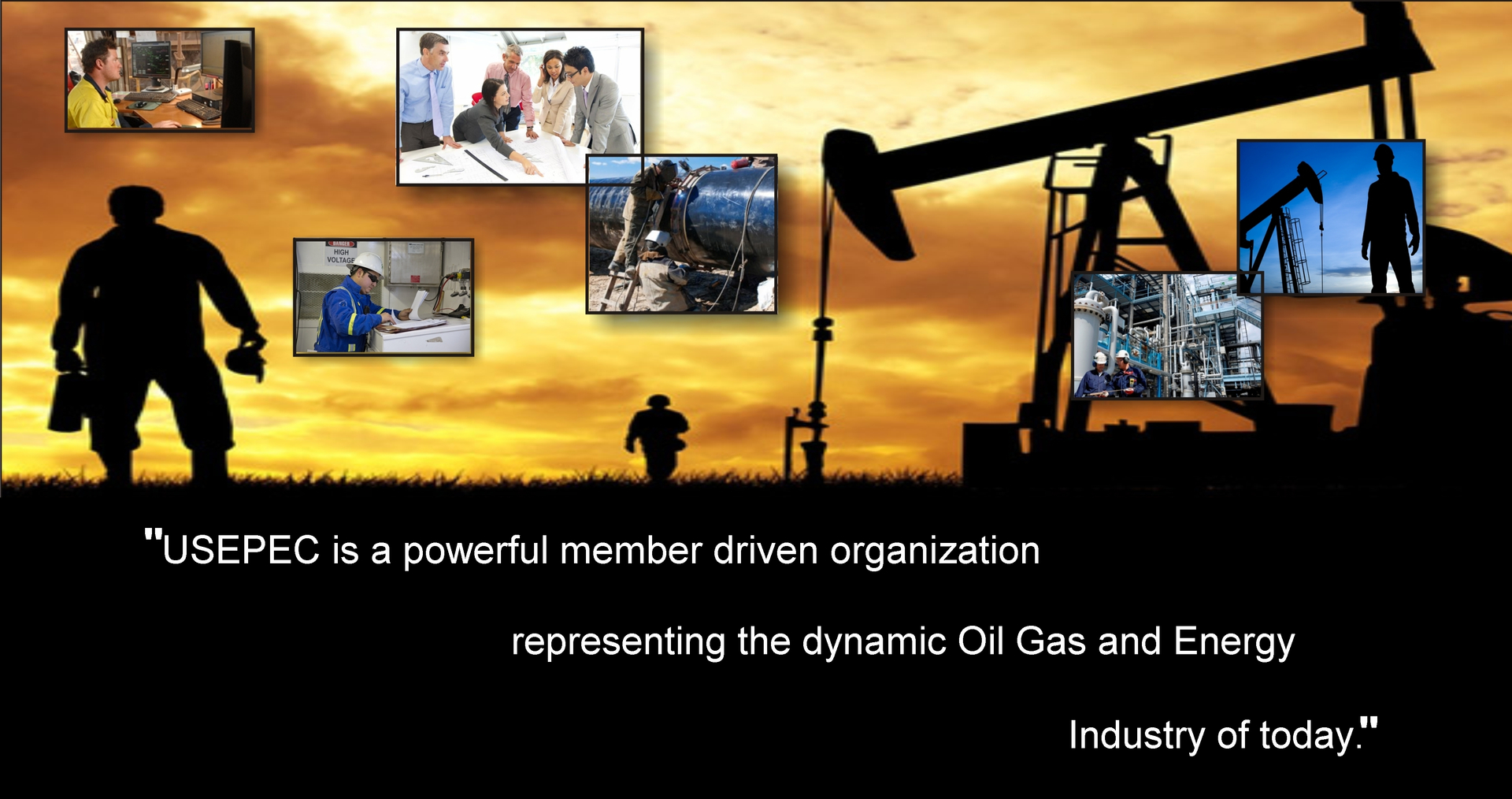 Online Certification Training Oil Gas Osha Training Courses